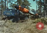 Image of Mace missile United States USA, 1958, second 28 stock footage video 65675021432