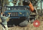 Image of Mace missile United States USA, 1958, second 32 stock footage video 65675021432