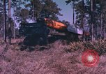 Image of Mace missile United States USA, 1958, second 19 stock footage video 65675021438