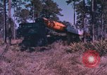 Image of Mace missile United States USA, 1958, second 20 stock footage video 65675021438