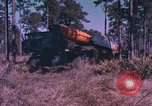 Image of Mace missile United States USA, 1958, second 21 stock footage video 65675021438