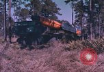 Image of Mace missile United States USA, 1958, second 23 stock footage video 65675021438