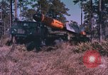 Image of Mace missile United States USA, 1958, second 27 stock footage video 65675021438