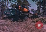 Image of Mace missile United States USA, 1958, second 28 stock footage video 65675021438