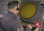 Image of US Air Force radar console United States USA, 1958, second 24 stock footage video 65675021442