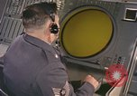 Image of US Air Force radar console United States USA, 1958, second 26 stock footage video 65675021442