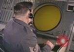 Image of US Air Force radar console United States USA, 1958, second 32 stock footage video 65675021442