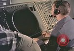 Image of US Air Force radar console United States USA, 1958, second 37 stock footage video 65675021442