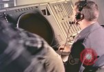 Image of US Air Force radar console United States USA, 1958, second 38 stock footage video 65675021442