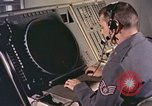 Image of US Air Force radar console United States USA, 1958, second 43 stock footage video 65675021442