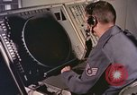 Image of US Air Force radar console United States USA, 1958, second 51 stock footage video 65675021442