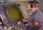 Image of US Air Force radar console United States USA, 1958, second 59 stock footage video 65675021442