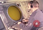 Image of US Air Force radar console United States USA, 1958, second 60 stock footage video 65675021442