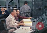Image of countdown United States USA, 1958, second 1 stock footage video 65675021445