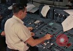 Image of countdown United States USA, 1958, second 21 stock footage video 65675021445