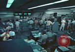 Image of Atlas Missile United States USA, 1958, second 8 stock footage video 65675021447