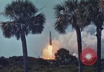 Image of Atlas Missile United States USA, 1958, second 15 stock footage video 65675021447