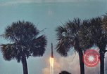 Image of Atlas Missile United States USA, 1958, second 16 stock footage video 65675021447