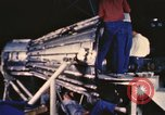 Image of Project Mercury United States USA, 1960, second 19 stock footage video 65675021449