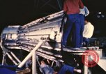 Image of Project Mercury United States USA, 1960, second 20 stock footage video 65675021449