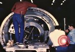 Image of Project Mercury United States USA, 1960, second 25 stock footage video 65675021449