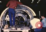 Image of Project Mercury United States USA, 1960, second 26 stock footage video 65675021449