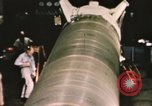 Image of Project Mercury United States USA, 1960, second 31 stock footage video 65675021449