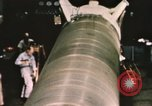 Image of Project Mercury United States USA, 1960, second 32 stock footage video 65675021449