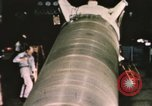 Image of Project Mercury United States USA, 1960, second 33 stock footage video 65675021449