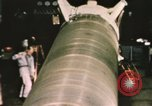 Image of Project Mercury United States USA, 1960, second 35 stock footage video 65675021449