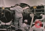 Image of Project Mercury United States USA, 1960, second 52 stock footage video 65675021449
