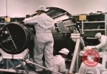 Image of Project Mercury United States USA, 1960, second 54 stock footage video 65675021449