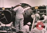 Image of Project Mercury United States USA, 1960, second 55 stock footage video 65675021449