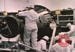 Image of Project Mercury United States USA, 1960, second 57 stock footage video 65675021449