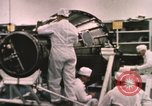 Image of Project Mercury United States USA, 1960, second 58 stock footage video 65675021449
