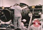 Image of Project Mercury United States USA, 1960, second 60 stock footage video 65675021449