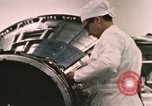 Image of Project Mercury United States USA, 1960, second 61 stock footage video 65675021449