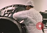 Image of Project Mercury United States USA, 1960, second 62 stock footage video 65675021449