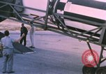 Image of Project Mercury United States USA, 1960, second 20 stock footage video 65675021451