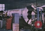 Image of Project Mercury United States USA, 1960, second 26 stock footage video 65675021451