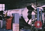 Image of Project Mercury United States USA, 1960, second 27 stock footage video 65675021451