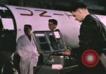 Image of Project Mercury United States USA, 1960, second 38 stock footage video 65675021451