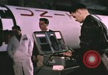 Image of Project Mercury United States USA, 1960, second 40 stock footage video 65675021451