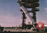 Image of Project Mercury United States USA, 1960, second 42 stock footage video 65675021451