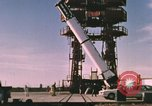Image of Project Mercury United States USA, 1960, second 45 stock footage video 65675021451