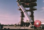 Image of Project Mercury United States USA, 1960, second 46 stock footage video 65675021451