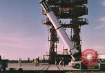 Image of Project Mercury United States USA, 1960, second 47 stock footage video 65675021451