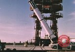 Image of Project Mercury United States USA, 1960, second 48 stock footage video 65675021451