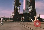 Image of Project Mercury United States USA, 1960, second 53 stock footage video 65675021451