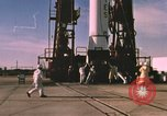 Image of Project Mercury United States USA, 1960, second 54 stock footage video 65675021451